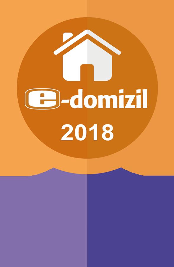 TOP-Vermieter 2018